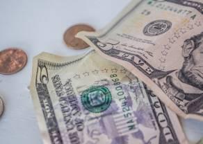 Esta semana el dólar ha empezado con leves subidas. ¿Qué significa esto para el yen, el euro y la libra?