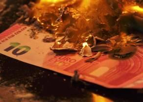 ¡Esta semana no le trae beneficios al cambio Euro Dólar (EURUSD)! Predominan las subidas en el cambio Euro Libra (EURGBP), mientras que el cambio Euro Yen (EURJPY) vuelve a los 128