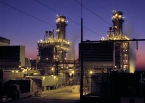 Estabilización de los precios del WTI, Heating Oil y Gas Natural