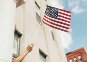 Estacionalidad de la bolsa americana