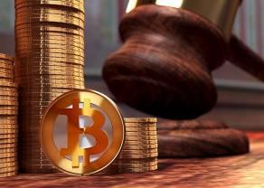 Estados Unidos puede endurecer la regulación de las criptomonedas. ¿Continuarán bajando las cotizaciones de uBTC?