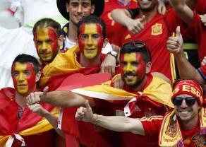 ¿Estáis preparados inversores? ¡El Ibex 35 viene con sus mejores momentos! ¿Cómo ganar con la bolsa de España?