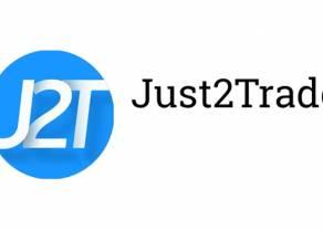 Estamos muy orgullosos de anunciar que Just2Trade ha sido galardonado con el Mejor Programa de Asociación por World Finance para 2021