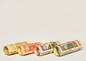 ¿Estamos viendo divergencias en la tecnologia respecto a la economía real (Dax, crudo...)?