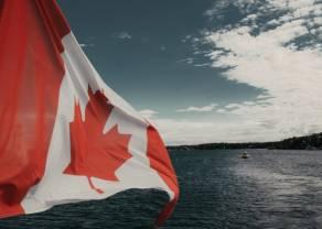 ¿Están los alcistas salvando el día desde 1,7285 en el cambio Libra Dólar Canadiense (GBP/CAD)?