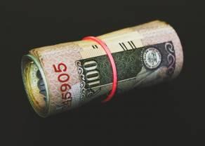 ¿Estará saliendo del pozo el cambio Euro Libra (EURGBP)? El cambio Euro Dólar (EURUSD) busca niveles de impulso, mientras que tratamos de predecir el futuro del cambio Euro Yen (EURJPY)