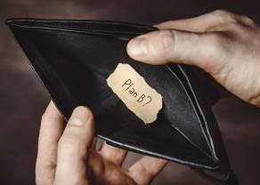 ¿Estás dispuesto a pagar más aún por el cambio Euro Yen (EURJPY)? ¡La cotizacion del cambio Euro Libra (EURGBP) está que arde! Todos a por el cambio Euro Dólar (EURUSD)