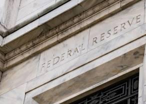 ¡Esto sí que es nuevo! Fed vuelve a recortar la tasa de interés y empieza a generar miles de millones de dólares para salvar la economía del coronavirus