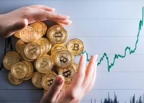 Estrategia de inversión en criptomonedas para la semana del 12 al 15 de agosto