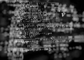 """Estrategia de Trading (Multicondicional Forex) y cómo ponerla en uso en el """"Mercado de Divisas"""" (Parte II)"""