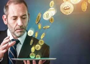 Estrategia semanal para invertir en criptomonedas (noticias criptomonedas)