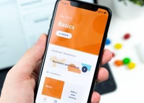 Estreno de Orange Bank en España