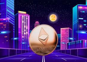 Etherum subiendo y moderna en corrección pero con buenas noticias ¿para que estarán interesantes?