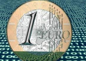 ¡Euro digital! El BCE da el primer paso en la larga marcha hacia el euro digital