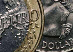 ¡Euro recuperando terreno contra el dólar!¿Qué movimientos podemos esperar para las próximas sesiones en este par?
