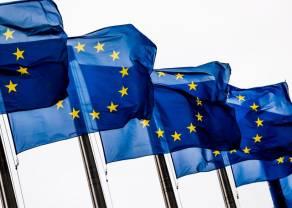 Europa Entrega Positivismo al Mercado