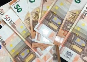 Eurozona con pésimos resultados trimestrales