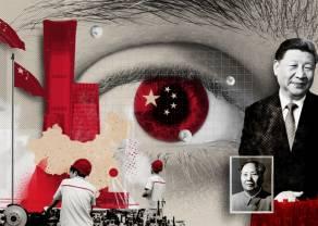 Evergrande y la crisis crediticia China aterran a las bolsas