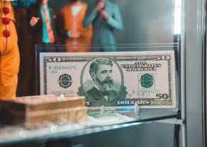 Evidente depreciación mensual del cambio Dólar Peso (USDMXN), y el cambio Euro Peso (EURARS) manteniendo su inversa. Somos testigos de nueva lateralización del cambio Euro Real (EURBRL)