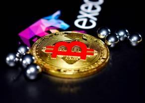 Evolución de bitcoin y motivos de la subida parabólica