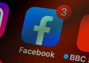 Facebook y Tesla presentan sus resultados. ¿Cómo los ha afectado la pandemia?