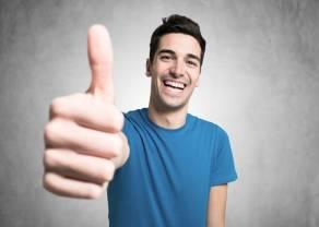 ¡Falta de mano de obra! ¡Exceso de inflación! Aún así, gran aumento del optimismo de las pequeñas empresas de EEUU