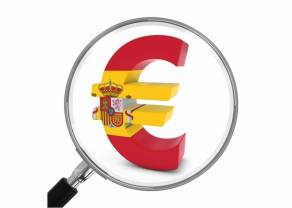 ¡Fatal cierre de semana para el Ibex 35 ! El índice le pasa factura a la Bolsa de España