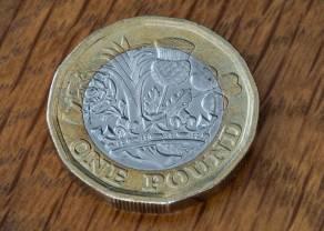 ¿Fin de impulsos en las monedas y el oro?