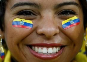 ¿Fin de pérdidas para la bolsa ecuatoriana? Rebotes recientes del Ibex 35 suben las cotizaciones de la bolsa española, mientras tanto seguimos atentos a los alzas del FTSE BIVA