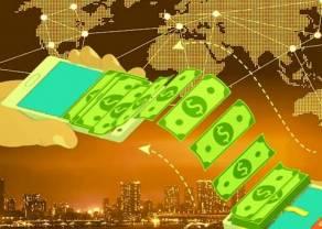Finanzas P2P: riesgos y beneficios de un auge imparable