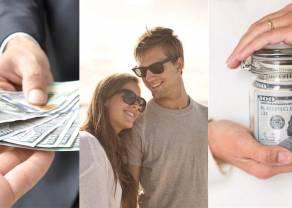 Finanzas personales: ganar, cuidar, disfrutar
