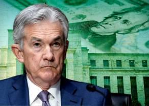 ¿Qué nos podemos esperar? FOMC Minutes será publicado hoy en los Estados Unidos