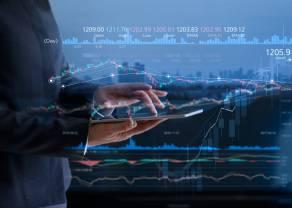 Forex: ¿Cómo ganar dinero en el mercado?