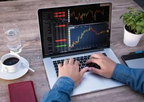 """Forex Gold Miner - Estrategia simplemente simple. ¿Como ponerla en marcha en el """"Mercado de Divisas Forex""""? (Parte II)"""