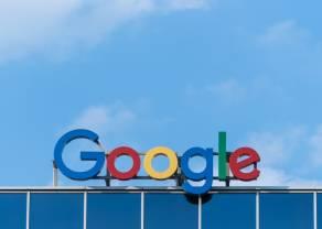 Francia exige de Google 150 millones de euros