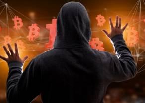 ¡Fraude pillado a tiempo! El enorme riesgo de tener tus ahorros en un exchange es el de perder miles de Bitcoins sin aviso ni solución, ¿existe alguna solución?