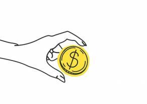 Ganar dinero en acciones: Analizamos Deoleo, Tencent Music y Uranium Energy