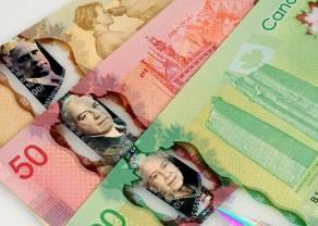 Mercado Forex: El cambio Libra Dólar Canandiense en el origen de la fase correctiva alcista y con objetivo en 1.7039