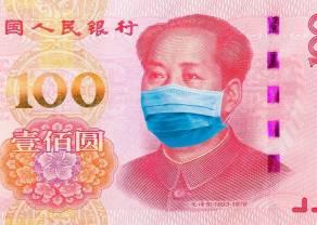 ¿Podría comenzar a caer el cambio Libra Yen?