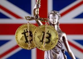 ¿GBPNZD podría subir y Bitcoin colapsar?