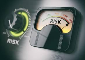 Gestión de riesgo y diversificación
