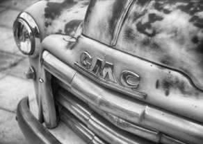 GM ganó 6.926 millones de dólares en tres trimestres.