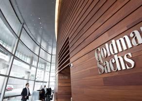 Goldman Sachs: El trabajo de Dios