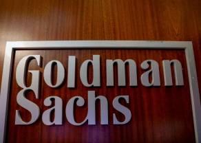 Goldman Sachs supera estimaciones de ganancias por auge de acuerdos a nivel mundial