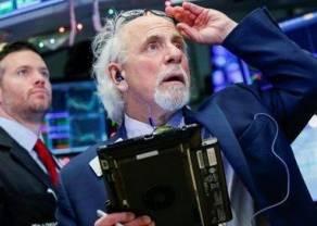El mercado americano bien caliente... ¿Qué pasará hoy con el Dow Jones? US30