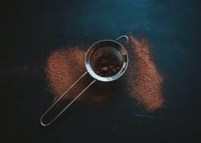 ¡Graves consecuencias de la guerra comercial reflejadas en el café, cacao, azúcar, trigo, maíz y la soja y sus derivados!