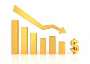 ¡Graves pérdidas en el cambio Dólar Peso (USDMXN)! El cambio Euro Peso (EURARS) vuelve a los 107 lateralizados, mientras perdemos los máximos en el cambio Euro Real (EURBRL)