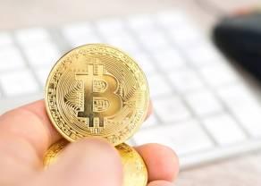 Grayscale quiere convertir su fondo de inversión de bitcoin en un ETF