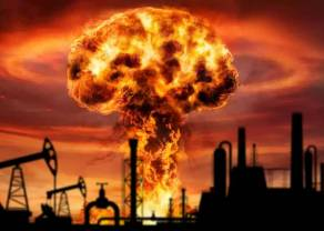 ¡Guerra de precios del petróleo! La gran amenaza del estancamiento de la OPEP+ ante el aumento de la demanda