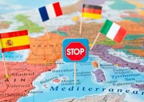 ¿Ha llegado la hora de invertir en los índices europeos?